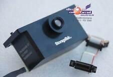 StorageTek 9710 camera ASSY Picker ASSY 303040001 #k078