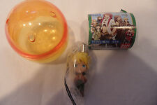 Bandai Tales of the Abyss GUY CECIL phone strap/charm
