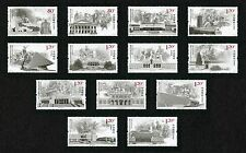 CHINA 2015-20 70th Anniversary of Victory of CP War of Japanese stamp MNH