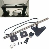 3D Printer Upgrade DIY Kit Replacement for ENDER 3 CR-10 Dual Z Axis Accessories