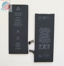Replacement 3.82V Li-ion Internal Built-In Battery for Apple iPhone 6 6G 1810mAh
