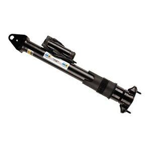 fits Mercedes Benz BILSTEIN rear air shock W164 A1643203031 ML350 ML500 4MATIC