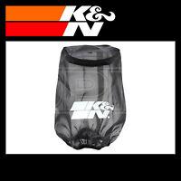 K&N RU-3130DK Air Filter Wrap - K and N Original Accessory