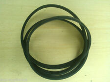 Zanussi Washing Machine & Dryer Belts