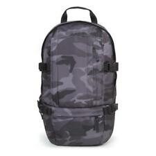 Eastpak Core Series Floid Constructed Camo