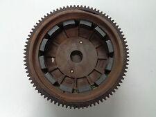 Murray MTD John Deere Rasentraktor Briggs & Stratton 11.5 PS Motor Polrad