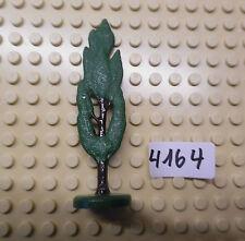 Lego alter Baum 50/60-iger Jahre