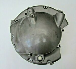 YAMAHA DIVERSION XJ 600 XJ600 CLUTCH COVER ENGINE COVER 1996 - 1998