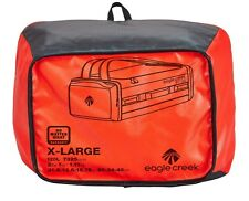 eagle creek Cargo Hauler Duffel XL Flame / Asphalt