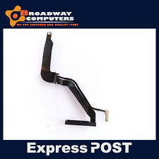 """Apple MacBook Pro 13"""" Unibody A1278 Hard Drive Cable, 2011 2012 821-1480-A"""