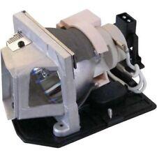 Lámparas y componentes de proyectores bombillas por Optoma