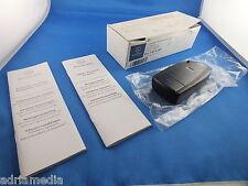 MERCEDES HFP Bluetooth MB Adapter Telefon Handy Modul Iphone 5 6 7 S  B67876168