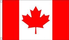 3' x 2' Canada Flag Canadian Flags