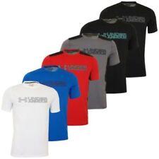 T-shirts graphiques Under armour pour homme