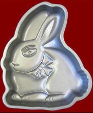 Sweet Bunny Non-Stick Cake Pan