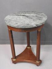 Tavoli Antichi Da Cucina Con Marmo.Tavoli Da Pranzo Antichi Acquisti Online Su Ebay