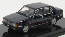 Alfa Romeo 90 Berlina 1.8 Iniezione - Berline Dark Blue Pego 1:43 PG15413A