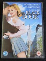 Little Black Book (DVD, 2008)  (D0022)