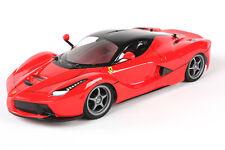 Tamiya 58582 1/10 RC TT-02 Chassis Ferrari LaFerrari F70 Assembly Car Kit w/ESC