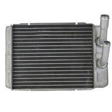 TYC 96025 Heater Core