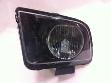 NEW Ford 2008-2009 Mustang GT High Intensity HID Headlight RIGHT Passenger RH