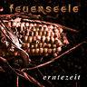 Feuerseele - Erntezeit (CD)