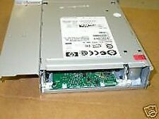 HP PD043B Ultrium 448 LTO-2 HH Half Height Library Drive 407353-001 MSL2024/2048