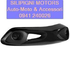 Slider SPIDI XPD V27 per XPD XP5-R/XP5/XP5 GP/XP5 KANGAROO/XP3/VR5/VR5 H2OUT/VR6