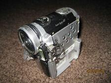 Canon HV10 MINI DV VIDEOCAMERA. difettoso!!!