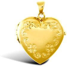 """Love & Hearts 30 - 35"""" Fine Necklaces & Pendants"""