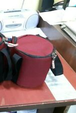 Small Integrated case for coleman502 , Centennial Special bag