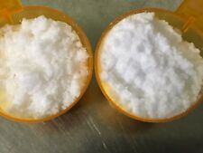 Choline-L-Bitartrate / Myo-Inositol Ratio Mix powder-50gms-Seller Nutritionist