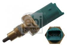 Schalter, Rückfahrleuchte für Beleuchtung FEBI BILSTEIN 37341