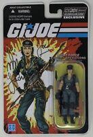 GI Joe Lady Jaye FSS 2013 action figure