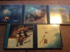 MEXICO Mexican Music [5 CD Alben]Classic Rancheras Jarocho Prehispanic Mariachi