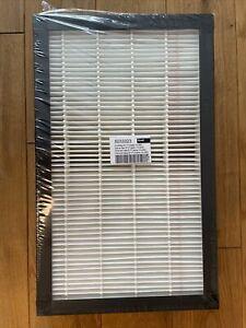 Neuer, originalverpackter Hoval HomeVent Zuluftfilter F7 FR (300, 360)