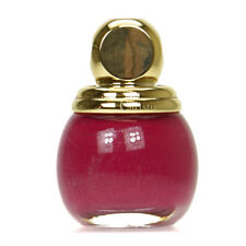 Dior Diorific Vernis Nail Enamel 745 Shimmer Varnish Polish