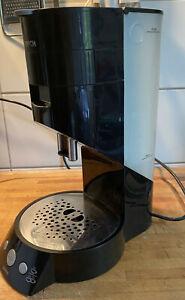 Bosch Gustino TKP3003 Kaffeepadmaschine Kaffee Automat