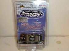 #3 Dale Earnhardt Goodwrench Service Plus Brickyard Win 2000 Action Adult 1/64