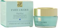 Estée Lauder Women's Anti-Ageing Day & Night Creams
