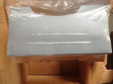 07-10 New Genuine Ford Mondeo mk4 Driver side knee air bag airbag