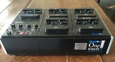 Collectible Item: Kingdom One Touch Expandable Stereo Tape Duplicator