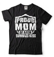 Mother daughter shirt, Mothers day shirt for mom, mothers day gift from kids