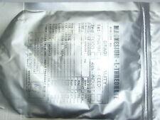 MAGNESIUM  L THREONATE 100 grams powder 98.5%