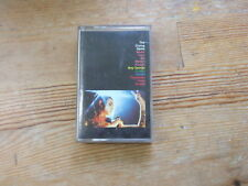 THE CRYING GAME 1993 KOREA CASSETTES TAPE boy george soundtrack