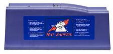 Rat Zapper Klassik elektronische Rattenfalle (s537r12)