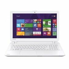 Portátiles y netbooks Toshiba Intel Pentium