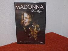 Madonna - The Wild Angel (DVD, 2007)