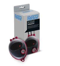 Thermostat Hydroset Hydor pour Aquarium et Terrarium Réf Z337512