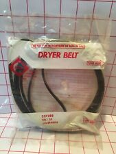 Fsp 337388 Dryer Drum Belt Genuine Factory Specification Parts